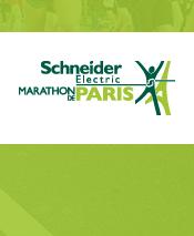 maratona_paris